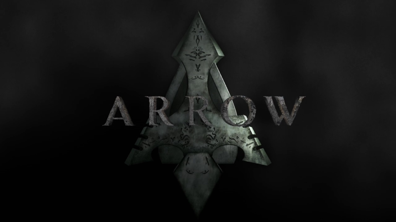 image arrow tv series logo 002 jpg dc database fandom