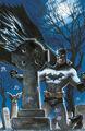 Batman 0113