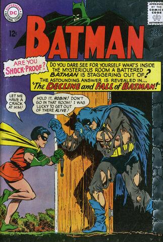 File:Batman 175.jpg