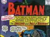 Batman Vol 1 175