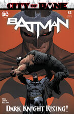 Batman Vol 3 83