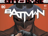 Batman Vol 3 83