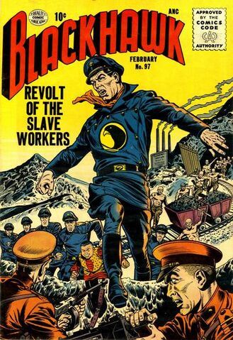 File:Blackhawk Vol 1 97.jpg