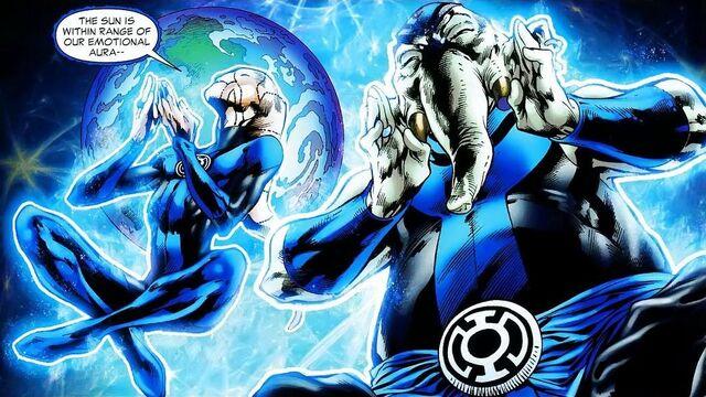 File:Blue Lantern Corps 02.jpg