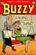 Buzzy Vol 1 50