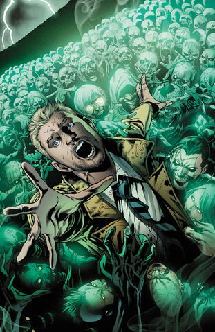 File:Constantine Vol 1 6 Textless.jpg