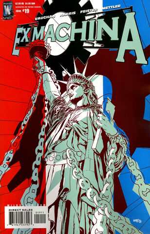 File:Ex Machina Vol 1 19.jpg