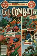 GI Combat Vol 1 237