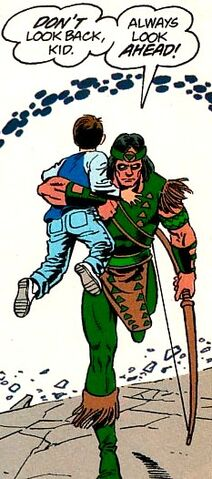File:Green Arrow Earth-D 03.jpg