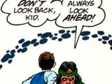 Green Arrow (Earth-D)
