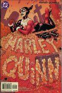 Harley Quinn Vol 1 15