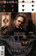 Hellblazer Vol 1 184