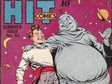 Hit Comics Vol 1 32