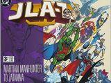 JLA-Z Vol 1 3