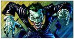 Alfred, the Joker