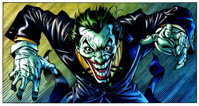 File:Joker 0115.jpg