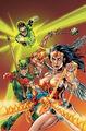 Justice League 0058