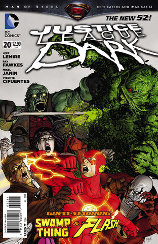 File:Justice League Dark Vol 1 20.jpg