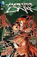 Justice League Dark Vol 1 31