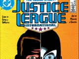 Justice League International Vol 1 12
