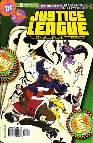 File:Justice League Unlimited Vol 1 2.jpg