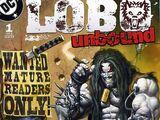 Lobo Unbound Vol 1 1