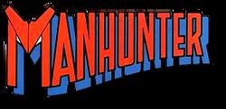 Manhunter (1988)