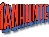 Manhunter Vol 1