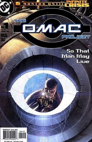 File:Omac Project 1B.jpg