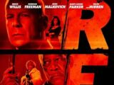 Red (Movie)