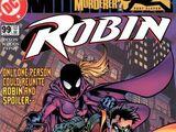 Robin Vol 2 99
