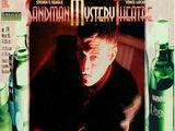 Sandman Mystery Theatre Vol 1 24
