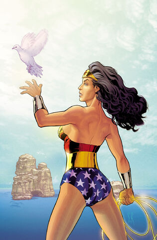 File:Sensation Comics Featuring Wonder Woman Vol 1 11 Textless.jpg