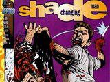 Shade, the Changing Man Vol 2 69