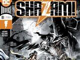 Shazam! Vol 3 8