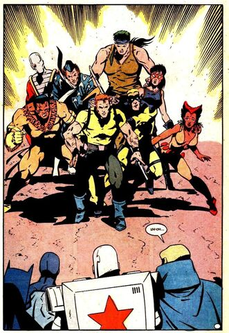 File:Suicide Squad 0009.jpg