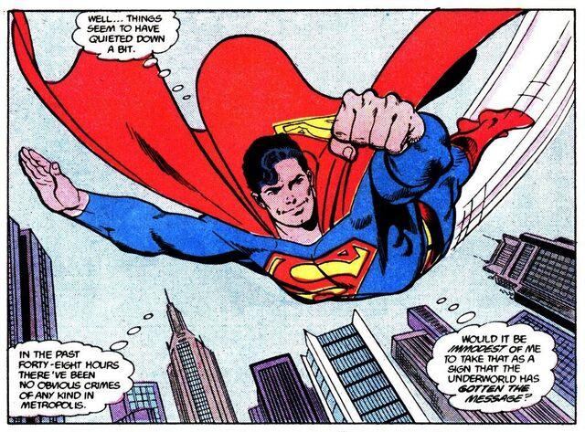 File:Superman 0131.jpg