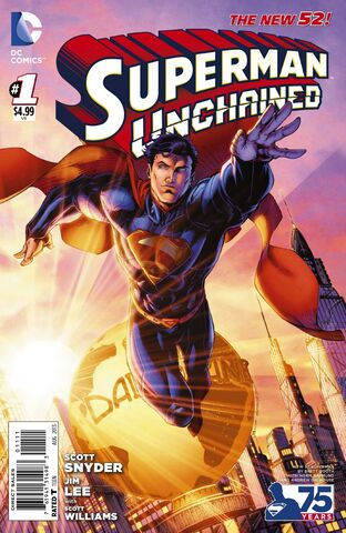 File:Superman Unchained Vol 1 1 Booth Variant.jpg