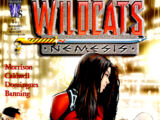 Wildcats: Nemesis Vol 1
