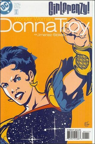 File:Wonder Woman Donna Troy Vol 1 1.jpg