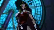 Wonder Woman JLFP Altered 001