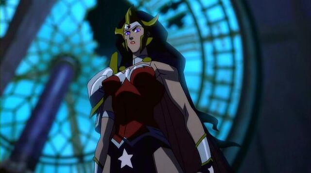 File:Wonder Woman JLFP Altered 001.jpg
