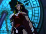 Diana of Themyscira (Flashpoint Paradox)