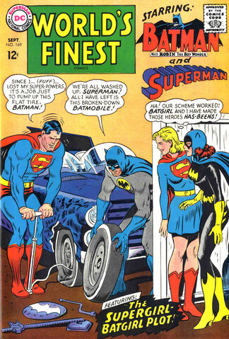 File:World's Finest Vol 1 169.jpg