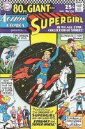Action Comics Vol 1 334
