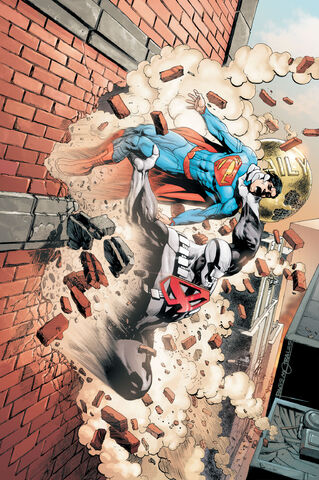 File:Action Comics Vol 2 16 Textless.jpg
