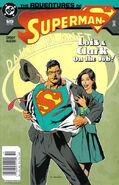Adventures of Superman Vol 1 619