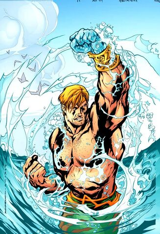 File:Aquaman 0007.jpg