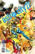 Astro City Vol 3 27