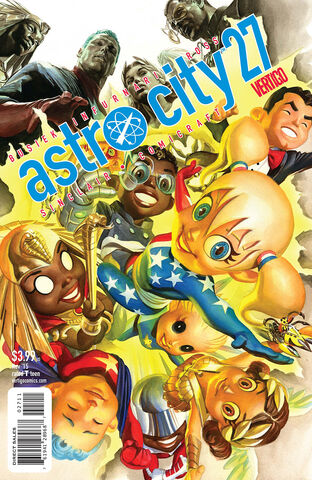 File:Astro City Vol 3 27.jpg